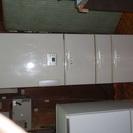 東芝冷凍冷蔵庫