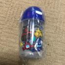 ポケモン マグマグ 水筒