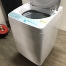 ☆021389 洗濯機 SHARP 4.5kg