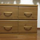 引出し家具