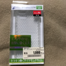 iPhone6s クリアケース 4.7インチ専用