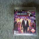 PS3ソフト デッドライジング  オフ・ザ・レコード  (良品)