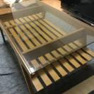 東京インテリア テーブル