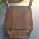 椅子(無印)