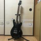 ◎値下げ!◎エレキギター