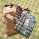 combimini♡90サイズ男の子福袋