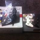 PS3 プレイステーション3 2500B 320GB