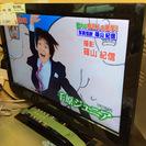 【配送設置無料・半年保証】東芝 REGZA 液晶テレビ 19B3 ...
