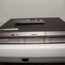 シャープDVD HDDレコーダー  DV_ACW38