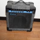 ギター  ベースアンプ