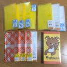 フォトアルバム★計14冊、1692枚収納★リラックマ