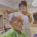 札幌★訪問理容師、訪問美容師募集!【委託契約】