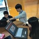 子ども向けプログラミング教室ITeens Lab.3月無料体験会