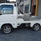 4WD5MT軽快な走りですよ!