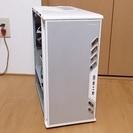 【お譲り先が決まりました】高級PCケース Antec P180 M...
