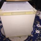 【激安 特売】フジタカ 1ドア小型電子冷蔵庫