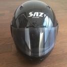 ZENITH ヘルメット