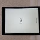 値下げしました!★Softbank Apple iPad Air ...