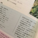 ナードジャパン アロマテラピースクール AMOURあむ~る