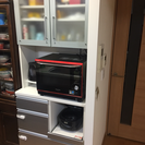 食器棚 カップボード