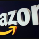 【在宅】Amazonでの価格調べの補助