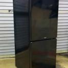 ユーイング冷蔵庫 110L 2011年型 配達可