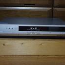 東芝 RD-XS43 ハードディスクDVDレコーダー