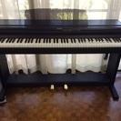 カシオデジタルピアノCDP5500