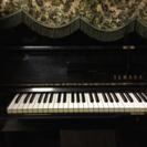 ヤマハピアノ 《U1 H21228...
