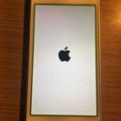 iphone5 16GB 美品!