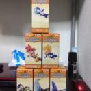 ドラゴンボール超コレクターズコレクションVol.5