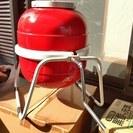プレスクリーニー(高速圧力洗濯器)