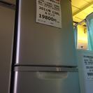 【送料設置無料・半年保証】2011年製 冷蔵庫 Panasonic...