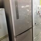TOSHIBA 5ドア冷凍冷蔵庫 426L 2014年製 中古品 ...