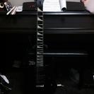 ydp223 ヤマハ 電子ピアノ 引き取り限定
