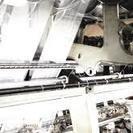 誰でもできる簡単作業♬工場内でマットレス製造💰毎週払い可能