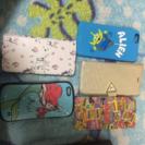iphone6splus、6plu...