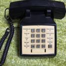 アンティーク 電話