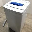 ☆021450 洗濯機 4.2kg