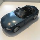 BMW   Z4 ミニカー