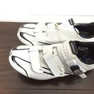 ビンディングシューズ Shimano R088 SPD-SL Ro...