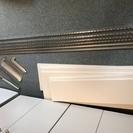 DIY用自作棚制作セット(金具、棚板セット)
