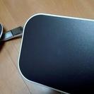 AREA アームスタンド マウスパッド一体型 CA-600