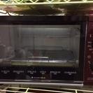 オーブントースターゆずります