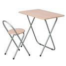 折りたたみテーブル&椅子セット