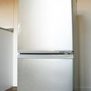 『キレイな冷蔵庫あります!』シャーププラズマクラスター ノンフロン...
