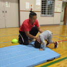 ☆牧之原市榛原地区 3才・4才・5才の!体操・スポーツ教室 はりは...
