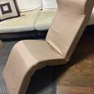 腰痛用リクライニングソファ