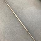バーベル シャフト 160cm