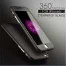 iPhone6+ 携帯ケース